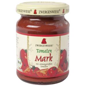 쯔베르겐비제 22% 토마토 페이스트 130g