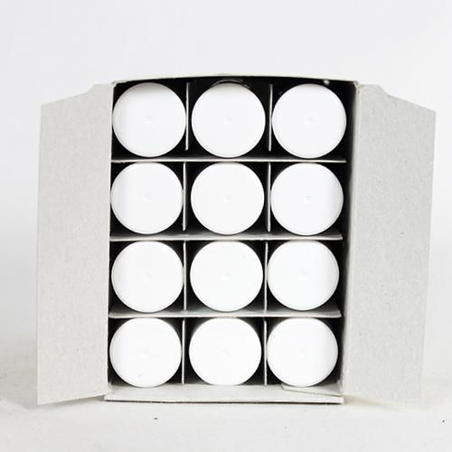 아리에스 안티 뮈크(벌레) 천연스틱 10mlX24개묶음 (박스상품)