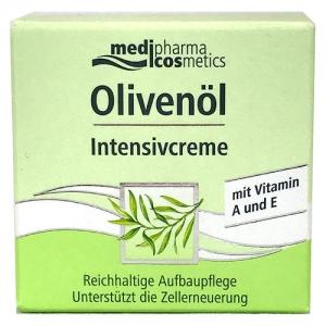 올리브놀 인텐시브 비타민크림 50ml
