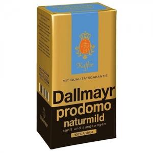 달마이어 프로도모 마일드 분쇄커피 500g