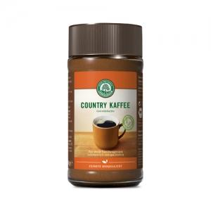 레벤스바움 컨츄리 커피 100g