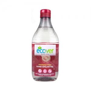 에코버 석류&무화과 주방세제 450ml