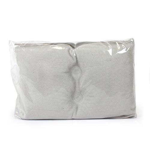 파쉬 젤+볼타입 보온팩 45x15cm (등/허리 전용)