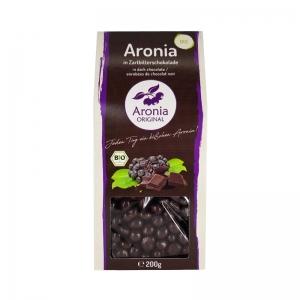 아로니아 오리지널 초콜릿 200g