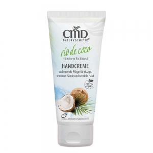 CMD 코코넛 핸드크림 100ml