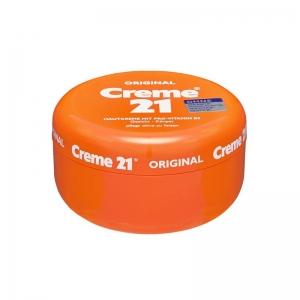 크림21 비타민B5 스킨크림 250ml