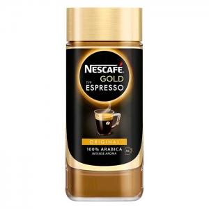 네스카페 골드 에스프레소 100g