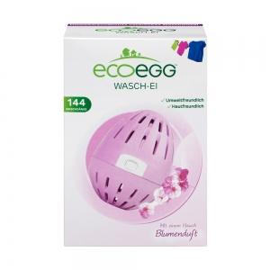 에코에그 세탁에그 친환경 세탁세제 플로럴 (144회 세탁)