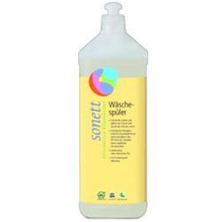 소네트 레몬 섬유유연제 1L