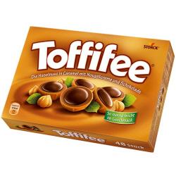 토피피 초콜릿 48개입 (400g)
